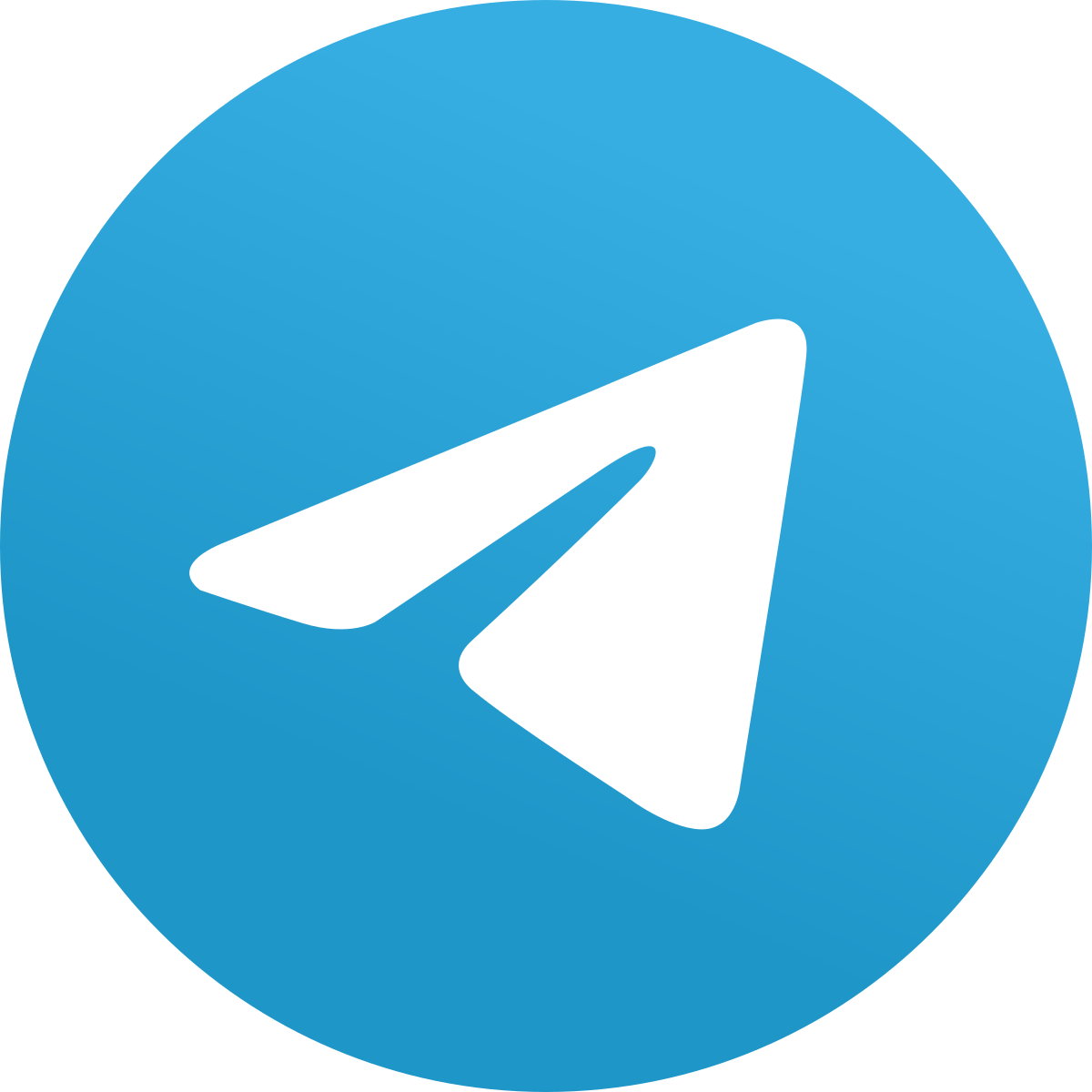 Telegram Group(EN)
